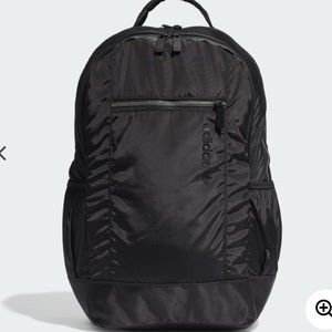 Adidas Modern Backpack NEW
